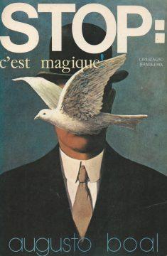 Stop: c'est magique
