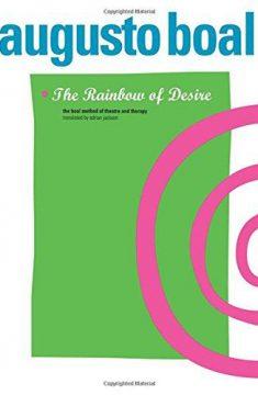 The Rainbow of Desire